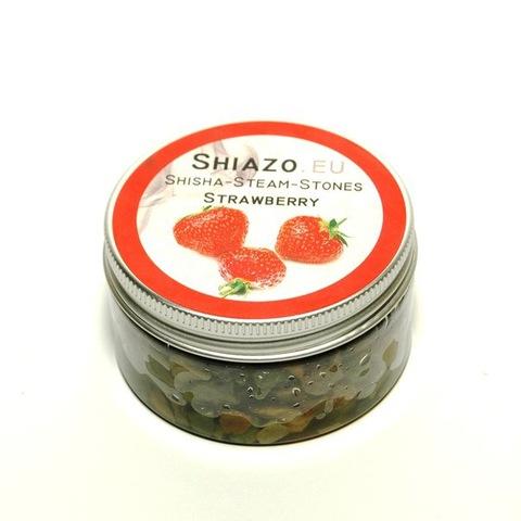 Shiazo - Клубника
