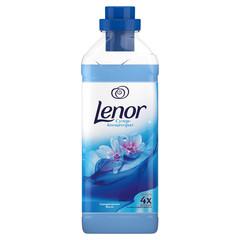 Кондиционер для белья Lenor 1 л (отдушки в ассортименте)