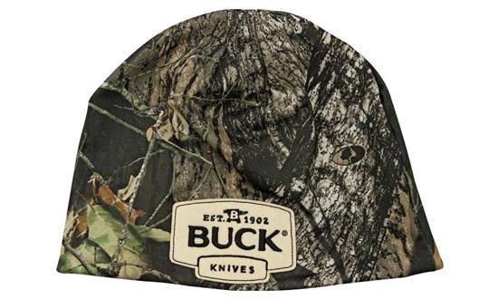 Шапка BUCK модель 89067 Adult Beanie