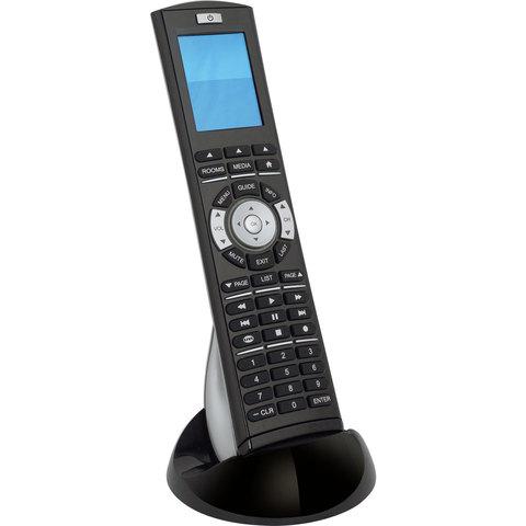 SpeakerCraft sHR200, пульт ДУ