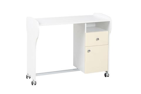 Маникюрный стол Mobix