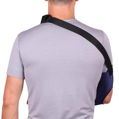 повязка плечевой