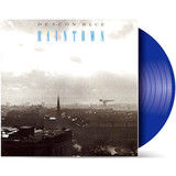 Deacon Blue / Raintown (Coloured Vinyl)(LP)