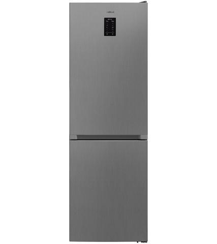 Холодильник Vestfrost VW18NFE00LX