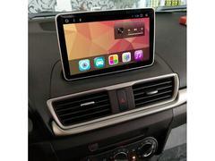 Магнитола Mazda 3, Axela 2013+ Android 8.1 2/32 модель CB 3121T8