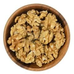 Грецкий орех королевский Чили 1 кг