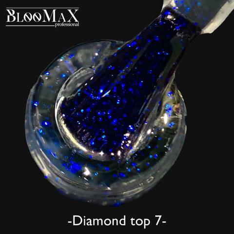 Топ Diamond 07, 12 мл