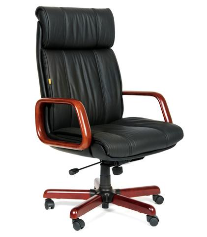СН-419 Кресло руководителя (CHAIRMAN )