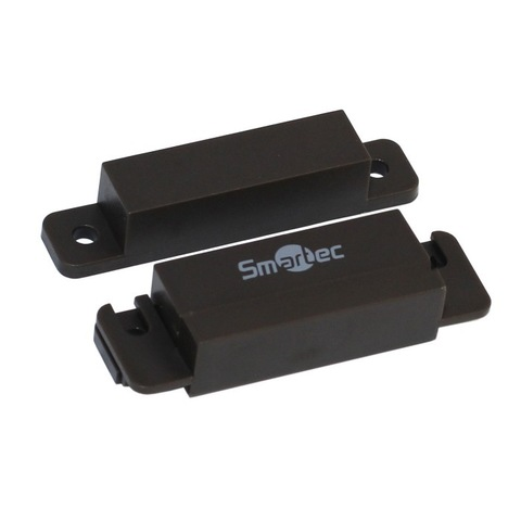 ST-DM121NC-BR