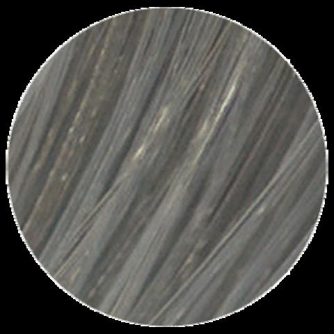 Goldwell Topchic P-Mix (микстон перламутровый) - Стойкая крем краска