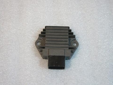 Реле регулятор Honda XL 650 V Transalp