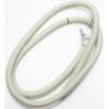Шланг сливной для стиральной машины Beko (Беко) 2829300200