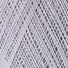 Пряжа YarnArt Violet 4920 (Серый жемчуг)