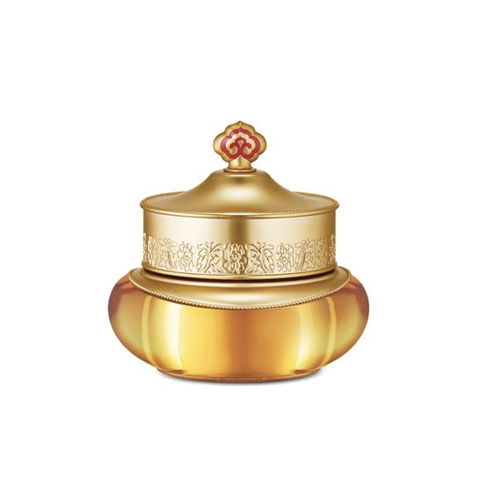 The History of Whoo Gongjinhyang Intensive Nutritive Eye Cream, 20 мл