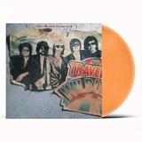 The Traveling Wilburys / The Traveling Wilburys, Vol. 1 (Coloured Vinyl)(LP)