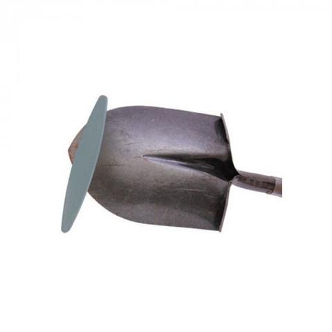 Точилка садовых инструментов Lansky Lawn & Garden Sharpener LGRDN