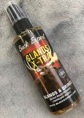Приманка Buck Expert на лося GLANDS X-TRA