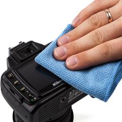Защитные пленки для Nikon D3200 • D3300