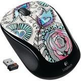 LOGITECH_M325_Wireless_Floral_Foray.jpg