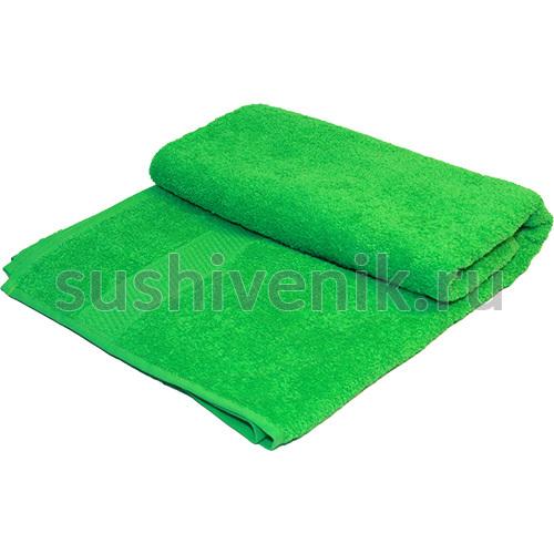 Полотенце махровое 140х70