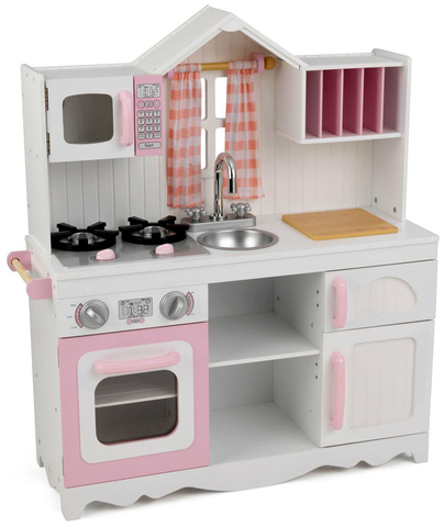 KidKraft Модерн - детская кухня 53222
