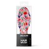 Масажна щітка для волосся Tropical Jungle Hair Brush Joko Blend (1)
