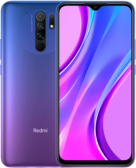 Xiaomi Redmi 9 3/32gb Фиолетовый purple.png