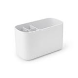 Органайзер для ванной комнаты ReNew, Белый, артикул 280108, производитель - Brabantia