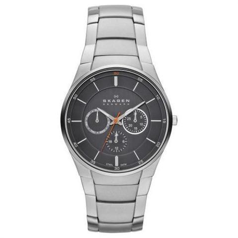 Купить Наручные часы Skagen SKW6054 по доступной цене
