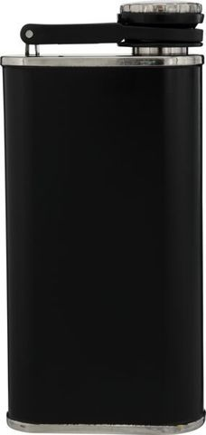 Фляга Stanley Classic (0,23 литра), черная