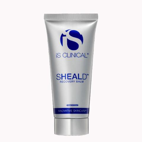 Восстанавливающий бальзам SHEALD™ RECOVERY BALM, IS CLINICAL, 60 гр.