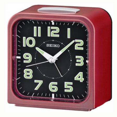 Часы-будильник Seiko QHK025RN