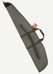 Чехол для ружья Вектор К-21