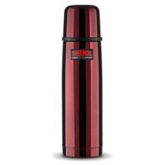 Термос Thermos L&C FBB-500B Midnight Red 0,5L