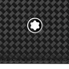 Кредитница 3cc с молнией Montblanc Extreme 2.0