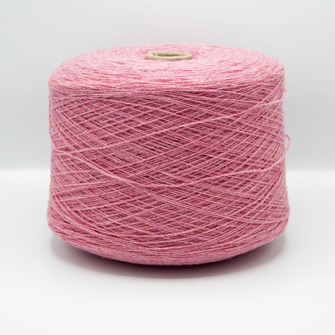 Knoll Yarns Supersoft - 287