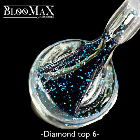 Топ Diamond 06, 12 мл