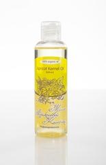 Масло АБРИКОСОВОЙ КОСТОЧКИ/  Apricot Kernel Oil Refined / нерафинированное/ 100 ml