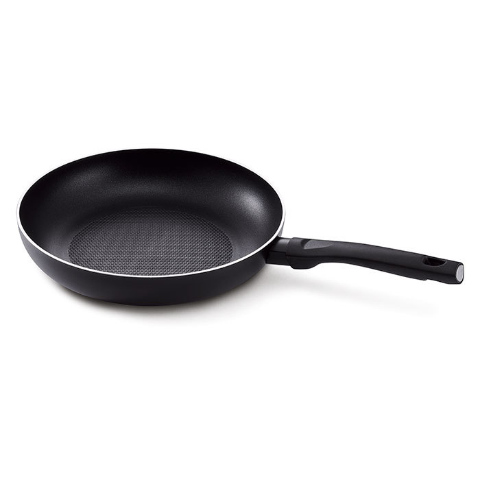 Сковорода SALSA (28 см)