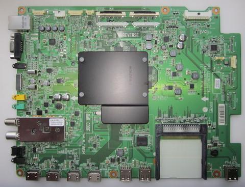 EAX64307906(1.0) EBR75226815