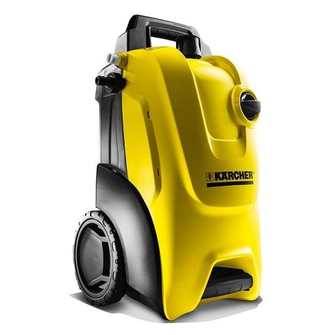 Минимойка Karcher K 4 Compact *EU