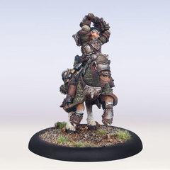 Stannis Brocker Character BOX