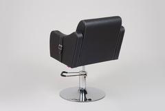 Парикмахерское кресло Соренто Sorento
