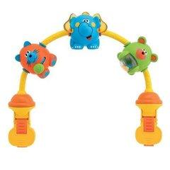 Chicco Игрушка для коляски