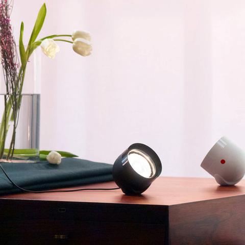 Настольная лампа Tobias Grau Love Focus