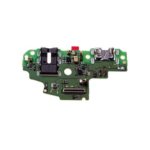 Flex Cable  Huawei P Smart for charger Flex Copy MOQ:5