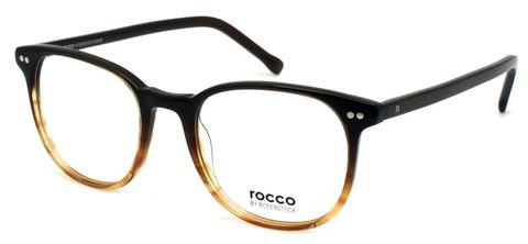 Rocco 419