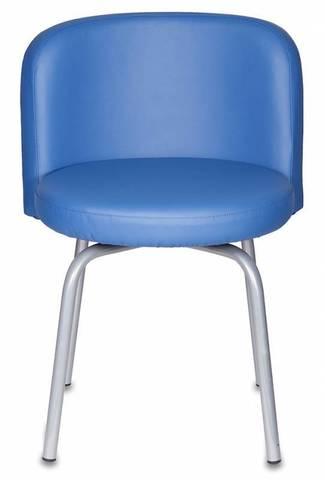 синий Or-03 иск кожа