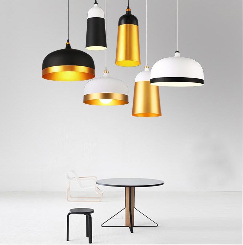 Подвесной светильник копия Glaze by Innermost D33 (антрацит)