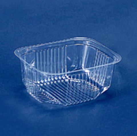 Упаковка ПС-170